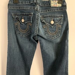 True Religion Jeans - True Religion Jeans 👖